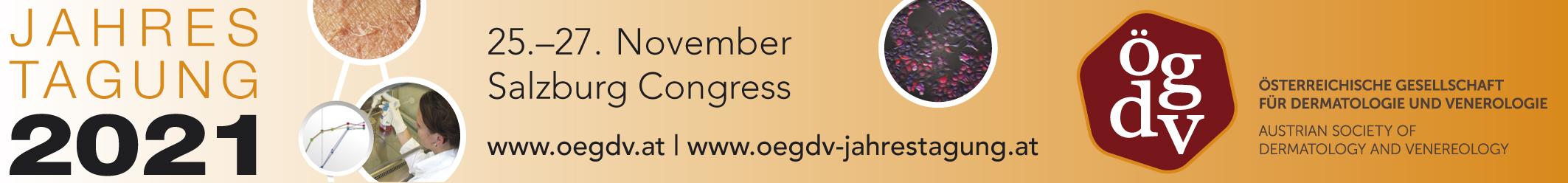 ÖGDV Logo